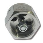 HLR 950-5 VENT CAP